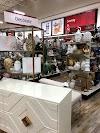 Image 6 of HomeSense, Newmarket