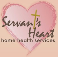 Servant's Heart Home Health Services