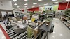 Image 2 of Target, Miami
