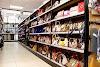 Image 7 of Atterbury Value Mart, Faerie Glen, Pretoria