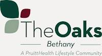 The Oaks At Bethany