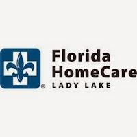 Munroe Regional Homecare At Lady Lake