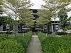 Take me to Gamuda Gardens Property Gallery Rawang