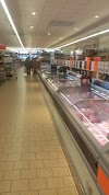 Image 4 of Lidl - Lourches, Lourches