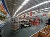 Quiero ir a Mercado Soriana, Ixmiquilpan