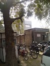 Image 7 of Suraj Bhan DAV Public School, New Delhi