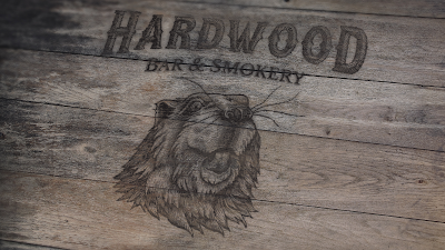 Hardwood Bar & Smokery Parking - Find Cheap Street Parking or Parking Garage near Hardwood Bar & Smokery | SpotAngels