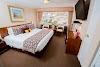 Image 6 of Hotel Ambato, Ambato