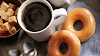 Image 5 of Krispy Kreme, Tamarac