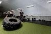 Image 4 of Transflash Gym, Salford