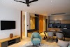 Image 8 of מלון מגדלה - Magdala Hotel, [missing %{city} value]
