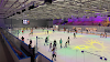 Image 1 of OneIce Arena, Tnuvot