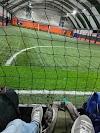 Image 7 of Futbol 8 Bernabeu, Bogota