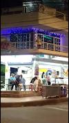 Image 1 of Panadería Freshpan, Cali