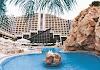 Image 8 of מלון דן, אילת