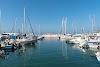 Image 3 of נמל יפו, Tel Aviv-Yafo