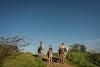 Image 7 of Naturarte - Turismo Rural Campo, Vila Nova de Milfontes