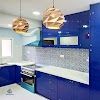Image 8 of Alloy Kitchen - Kajang, Kajang