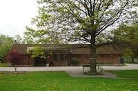 Batavia Rehabilitation & Health Care Center
