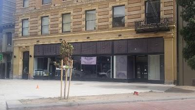 Mj's Cafe Parking - Find Cheap Street Parking or Parking Garage near Mj's Cafe | SpotAngels