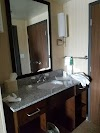 Image 5 of Homewood Suites, Coralville