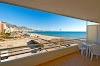 Image 7 of Stella Maris Apartments, Fuengirola