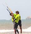 Image 4 of Ion Club Essaouira - Surf Kitesurf, Essaouira