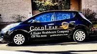 Goldleaf Homehealth