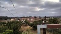 Tangem Guest Home