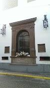 Image 5 of El Cuadro de la Virgen, Andújar