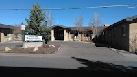 North Star Rehabilitation And Care Community