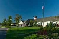 Woodlands Assisted Living Of Hallowell, Llc.