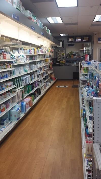 Golden Cove Pharmacy #4