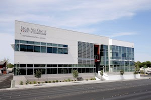Legal Aid Center of Southern Nevada