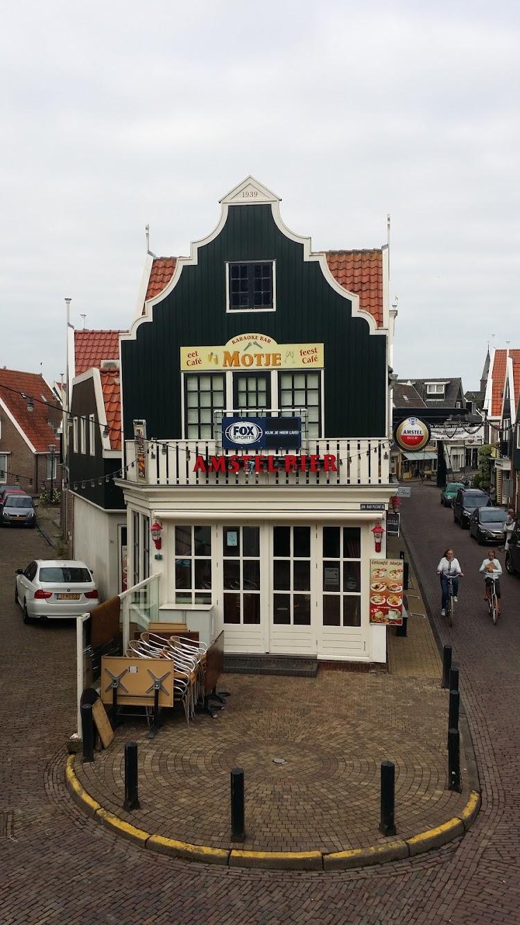Rituals Volendam