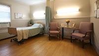 Summit Acres Nursing Home
