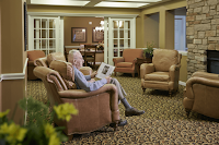 The Winds At Mattern Orchard Assisted Living
