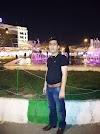Image 7 of 17th Shahrivar Sq - میدان هفده شهریور, مشهد
