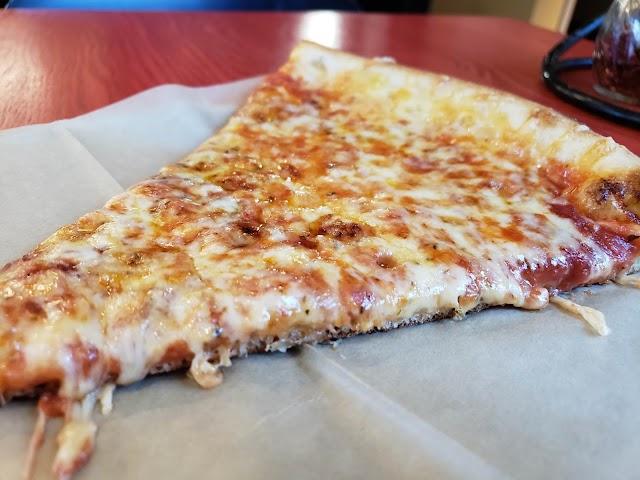 Pagliacci Pizza