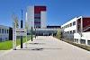 Image 5 of Clinique d'Occitanie, Muret