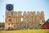 Image 4 of Arkansas Children's Hospital, Little Rock