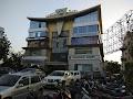 SBI Life Insurance Company Limited in gurugram - Gurgaon