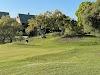 Image 3 of Hiddenbrooke Golf Course, Vallejo