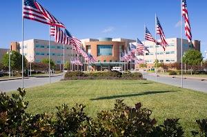 Palo Alto Division - VA Palo Alto Health Care System