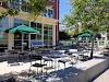 Navigate to Starbucks (inside Letterman Digital Arts Center) San Francisco
