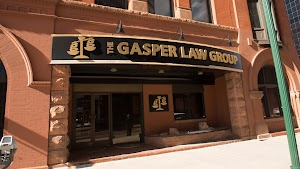 The Gasper Law Group
