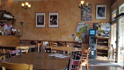 Coffee Mission Parking - Find Cheap Street Parking or Parking Garage near Coffee Mission | SpotAngels