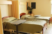 Riverwood Health & Rehabilitation Center