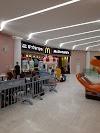 Image 4 of Sky Blue Mall, Ein Bokek