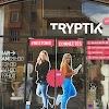 Image 3 of Tryptik Design | Concept Store, Albi
